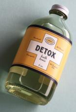 Jane Inc. Bath Tonic - Detox
