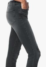 Joe's Joe's Jeans - The Charlie High Rise Skinny Ankle