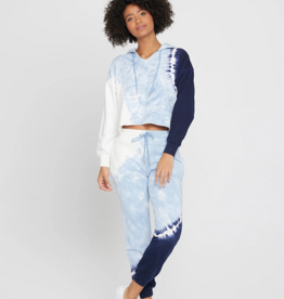 L Space South Swell Pullover