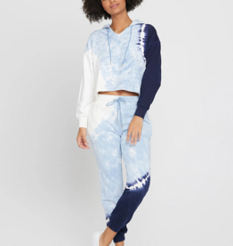 L Space Daybreak Pant
