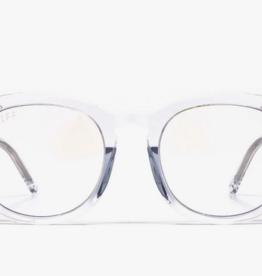 DIFF DIFF Eyewear Weston
