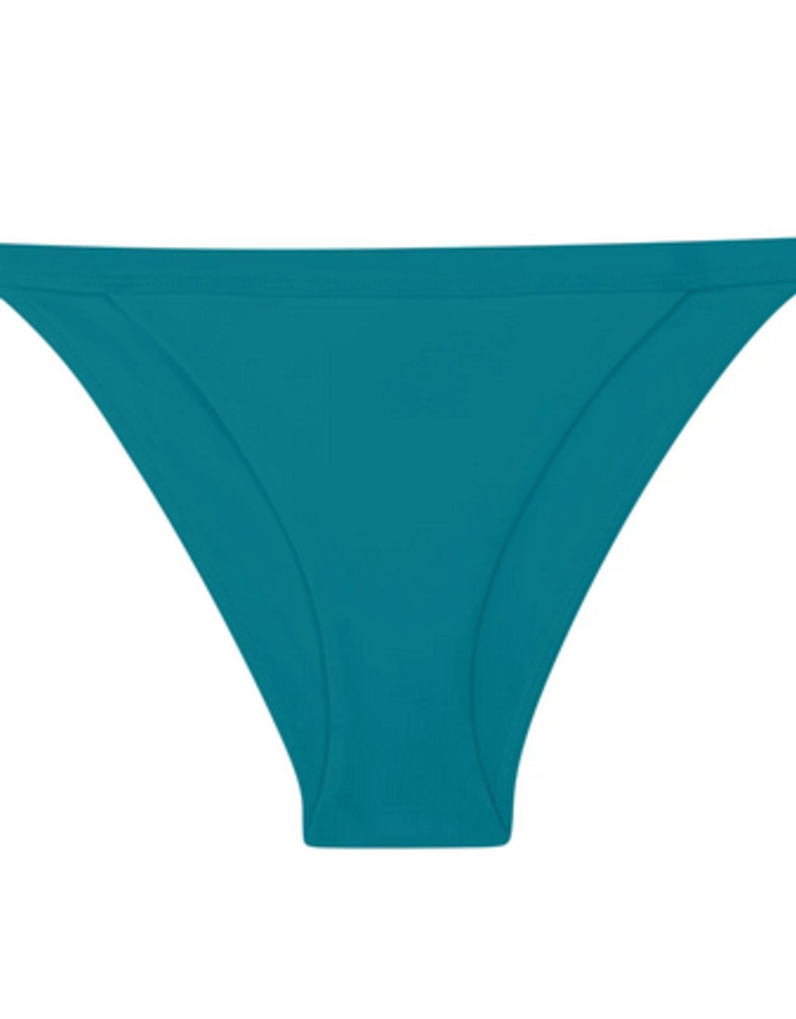 Mikoh Mikoh Provence Swim Bottom