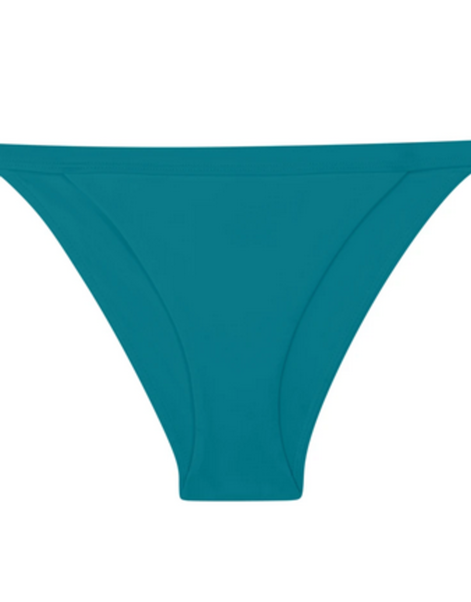 Mikoh Provence Swim Bottom