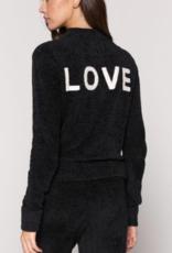 Spiritual Gangster Spiritual Gangster - Love Serenity Sweater