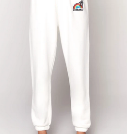 Spiritual Gangster Perfect Terry Sweatpant