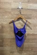 acacia Indies Full Piece Swimsuit