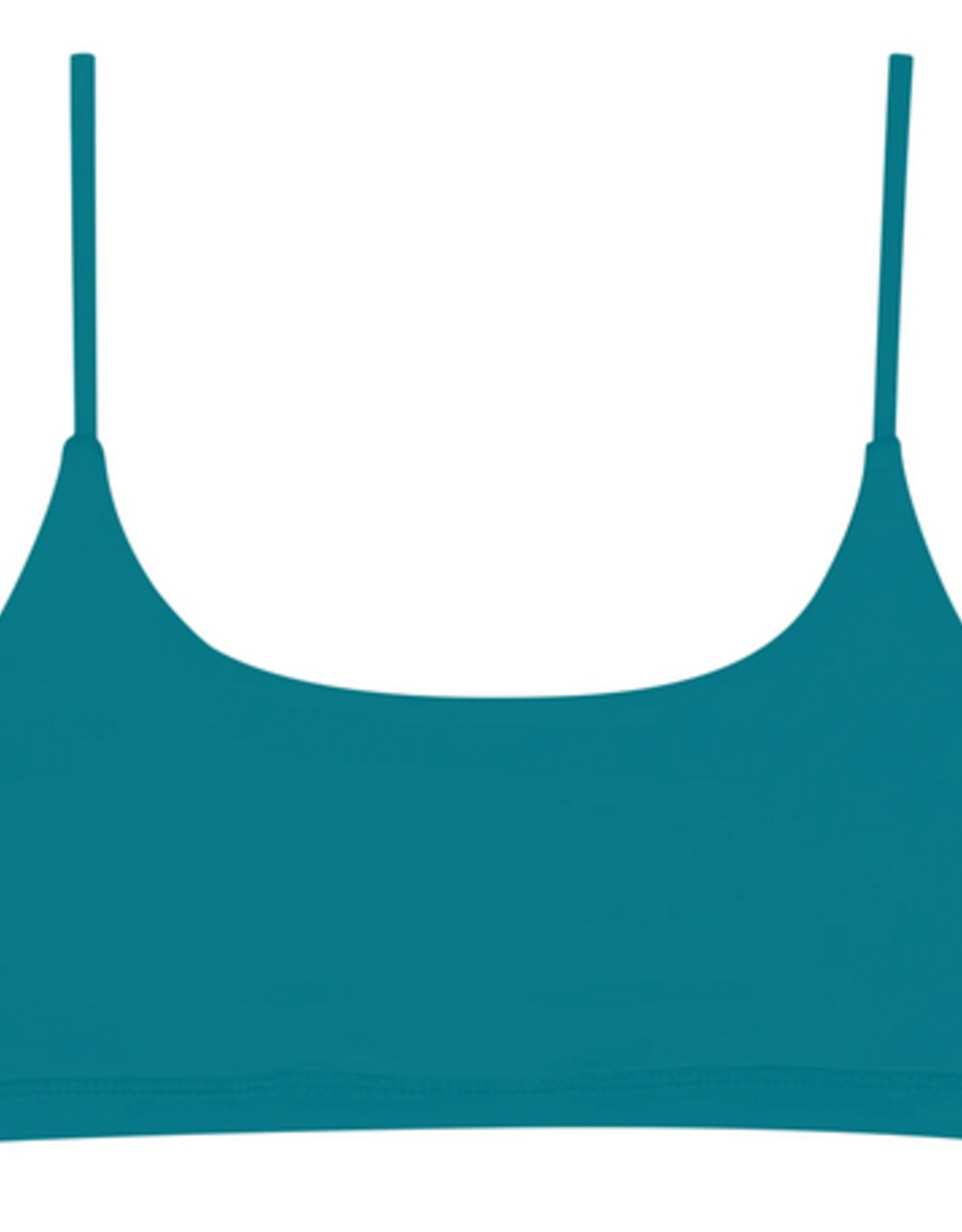 Mikoh Portola Swim Top