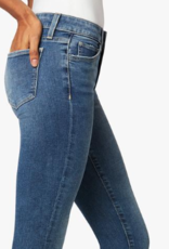 Joes Jeans Icon Mid Rise Skinny Crop