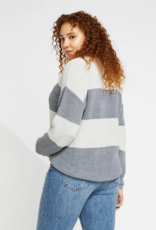 Gentle Fawn Tucker Pullover