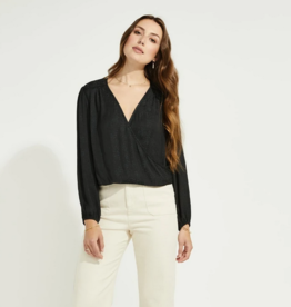 Gentle Fawn Aria Top