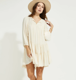 Gentle Fawn Cadence Dress