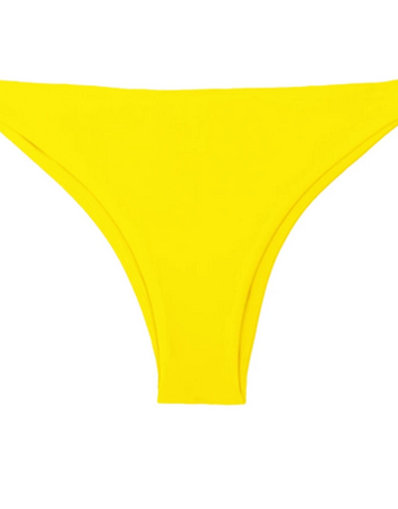 Mikoh Miyako 2 Classic Thin Side Basic Bottom