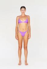 acacia Railay Swim Top