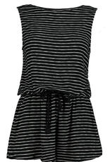Bishop and Young Catalina Romper