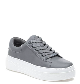 J/Slides Amanda Sneaker