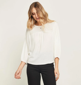 Gentle Fawn Paige Cotton Top