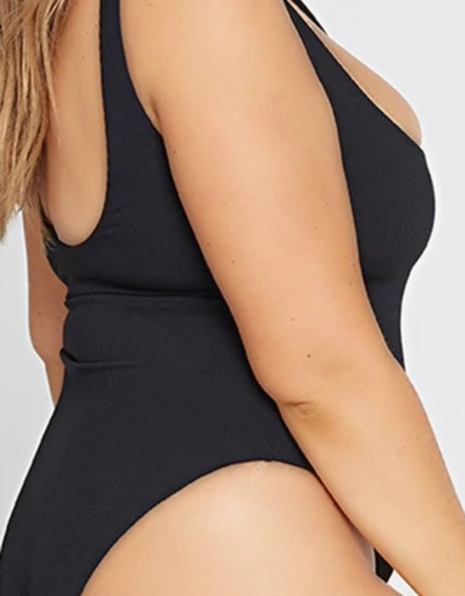 L Space Phoebe One Piece Classic