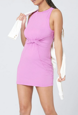 L Space L*Space - Seaview Dress