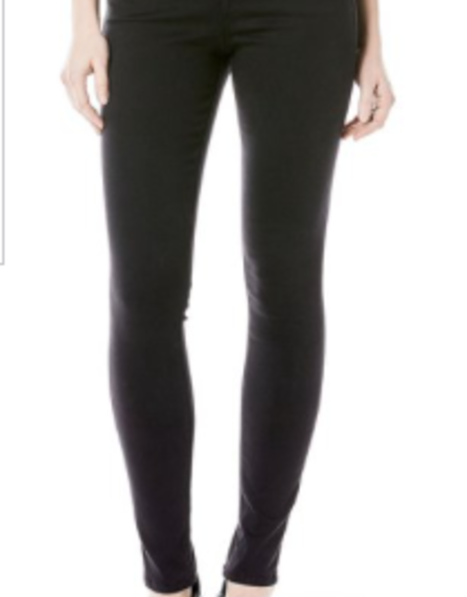 Level 99 Curve Flex High Rise Skinny Pant