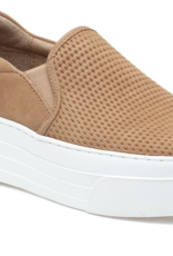 J/Slides Aileen Slip On Sneaker