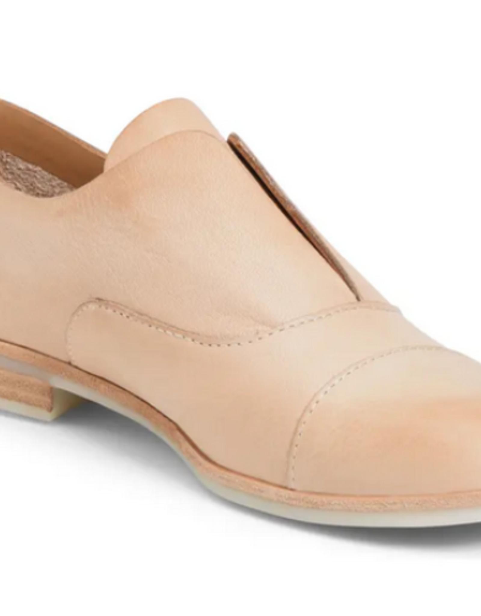 Kork-Ease Nottingham Shoe