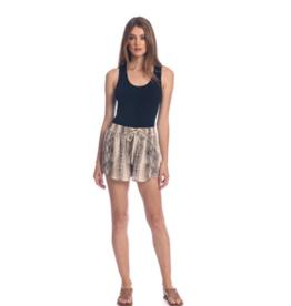 Tolani Malika Shorts