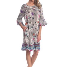 Tolani Kelly Dress