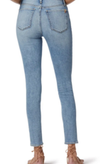 Joes Jeans The Charlie High Rise Skinny Ankle Jeans