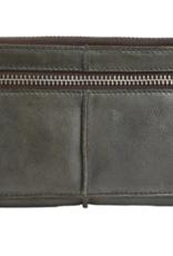 Latico Leathers Andi Wallet