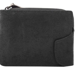 Latico Leathers Ash Wallet