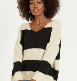 Dear John Adrien Sweater
