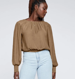Gentle Fawn Natalia blouse