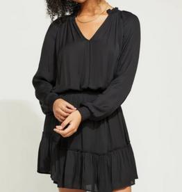 Gentle Fawn Isadora Dress