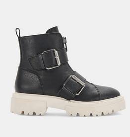 Dolce Vita Dolce Vita - Avari Boot