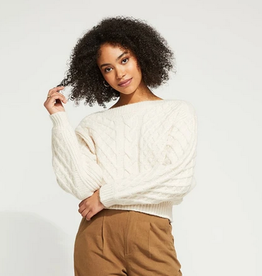 Gentle Fawn Gentle Fawn - Connelly Sweater