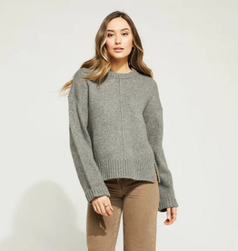 Gentle Fawn Constance Pullover Sweater