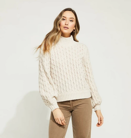 Gentle Fawn Gentle Fawn - Renly Pullover
