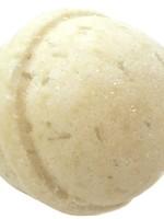 Fizzer Soak Balls