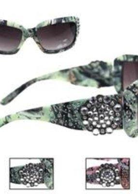 Concho Sunglasses