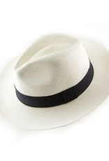 Fedora Panama Hat