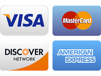 Credit Card Images