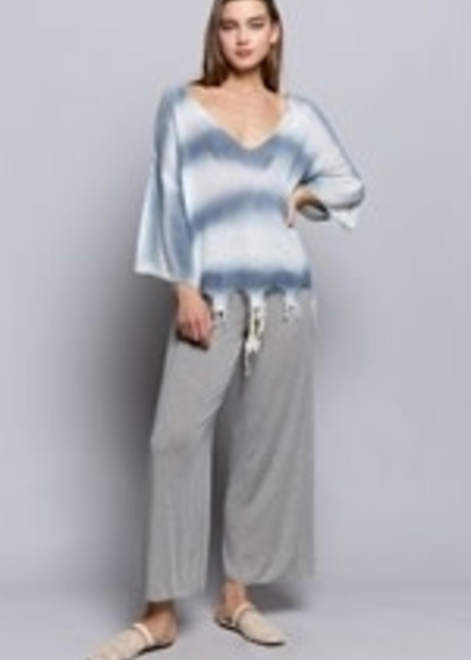 Thin Spring Sweater