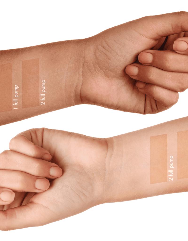 Bronze Fox Tanning Drops 4.5oz