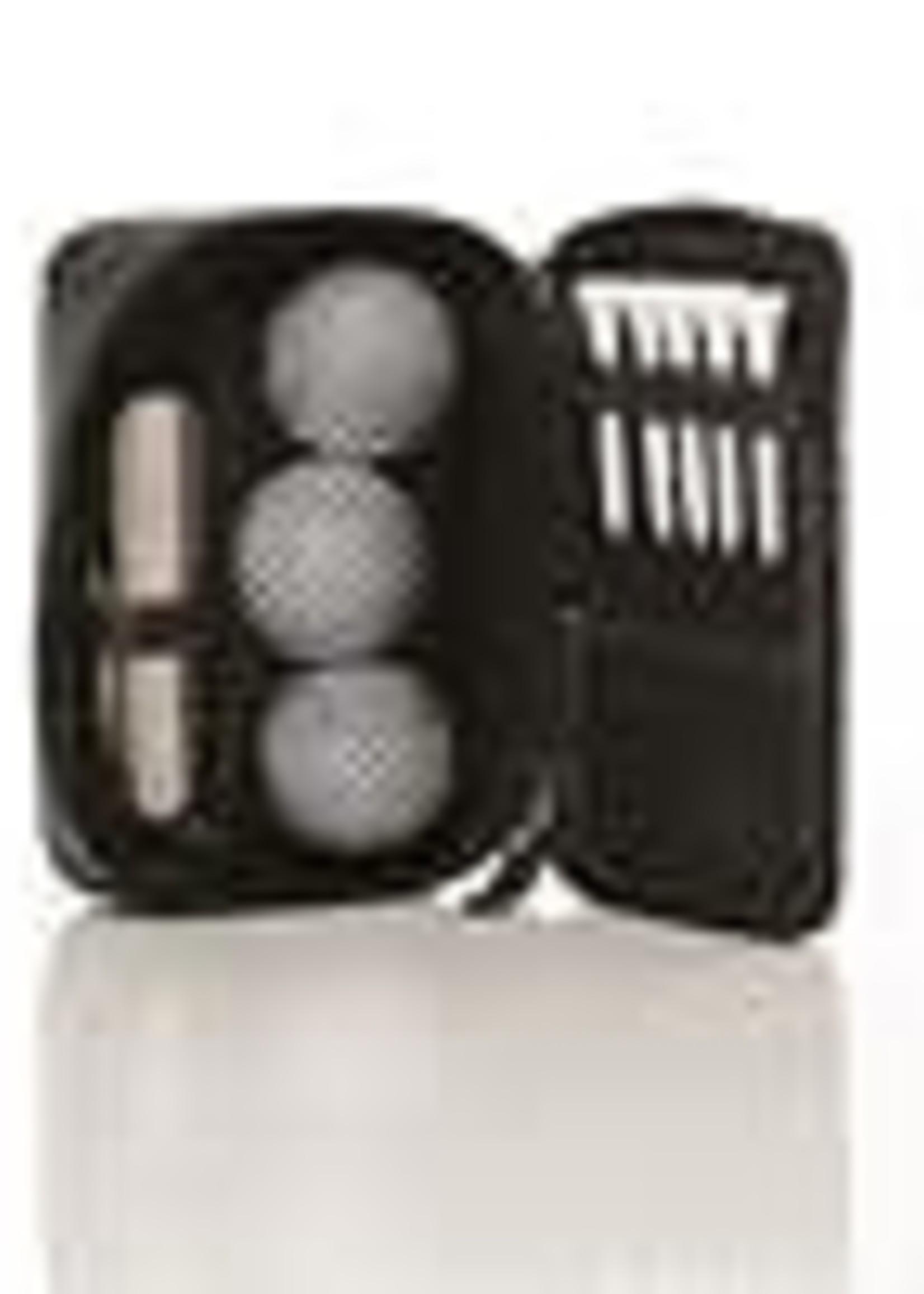 Mini Golf Accessories Bag