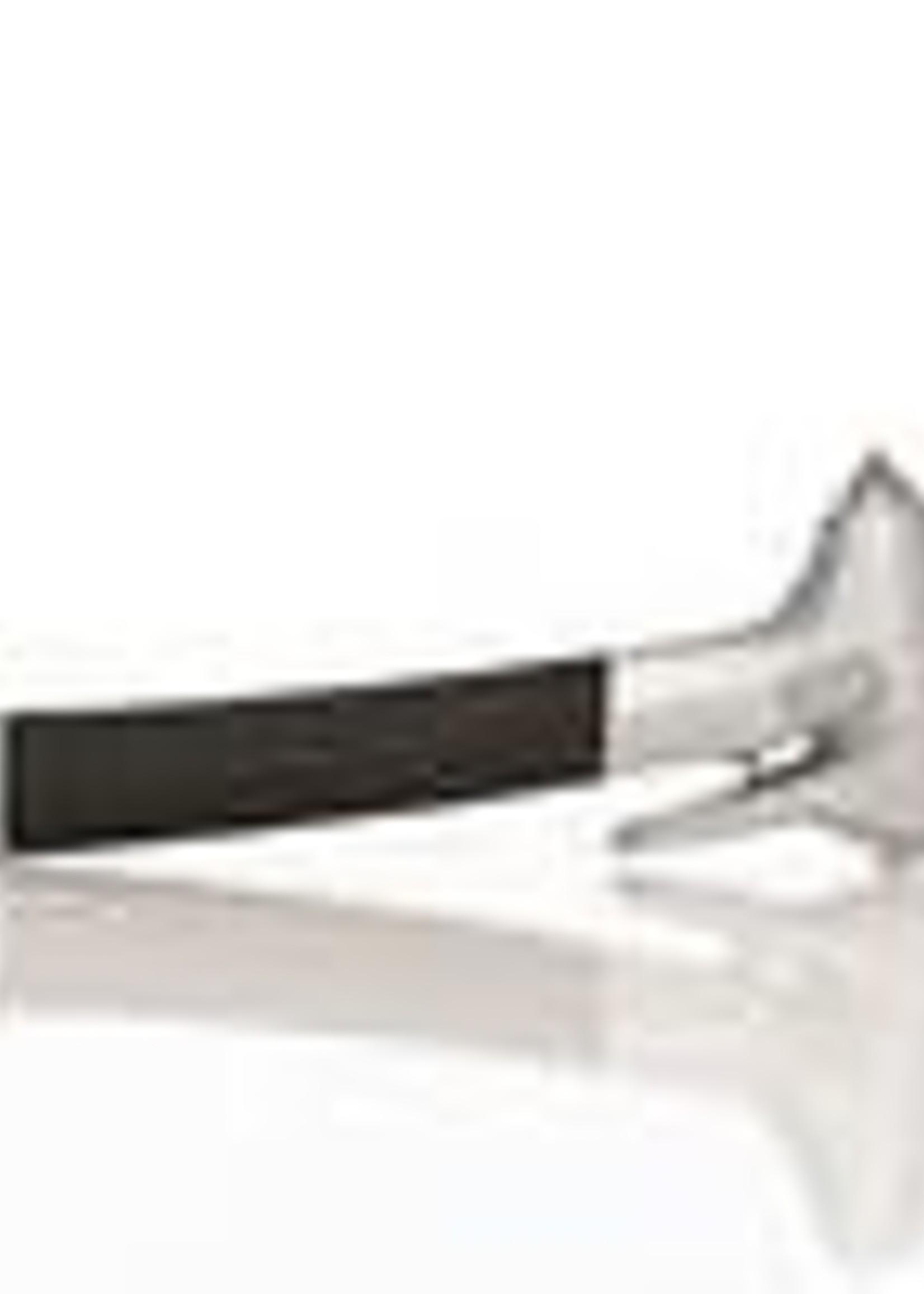 Emergency Hammer w/ LED Flashlight-Brown