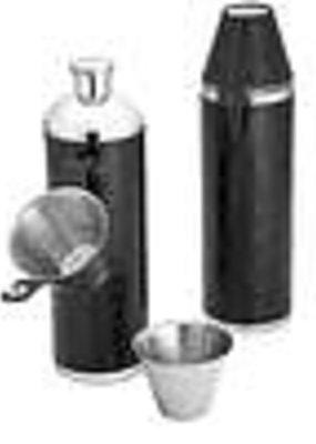 Hunter's Flask, 10oz