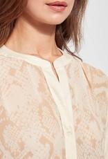 Panama Shirtdress