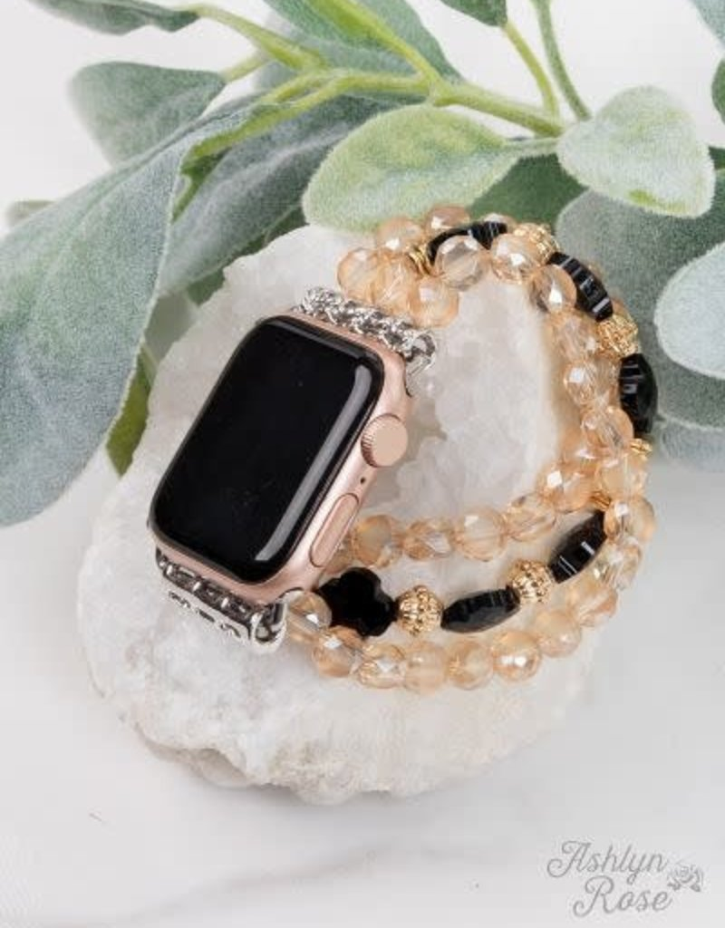 Classy & Couture Smart Watch Band, 38/40