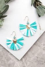 Breezy Beauty Earrings