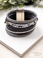 Every Which Way Bracelet